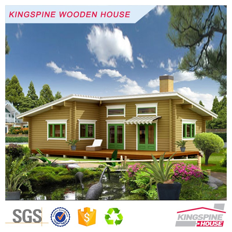 Low Cost Ready Made House In India, Low Cost Ready Made House In India  Suppliers And Manufacturers At Alibaba.com