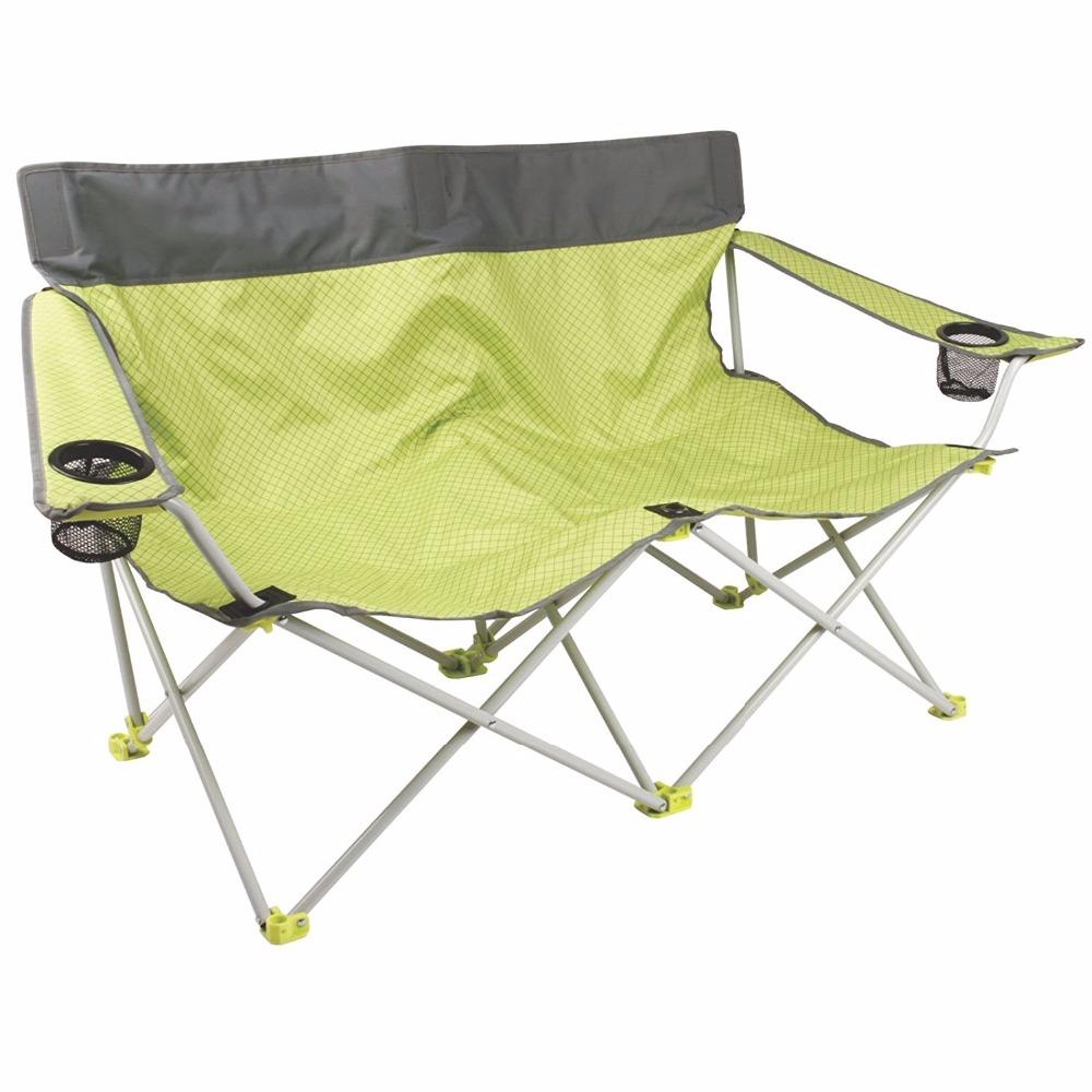 Merveilleux Double Beach Chair Supplieranufacturers