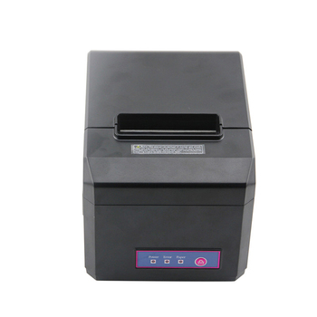 High Speed 300mm/s Pos 80 Printer Thermal Driver Download Cp-80300 - Buy  Thermal Printer,Pos 80 Printer Thermal Driver Download,Thermal Printer  Driver