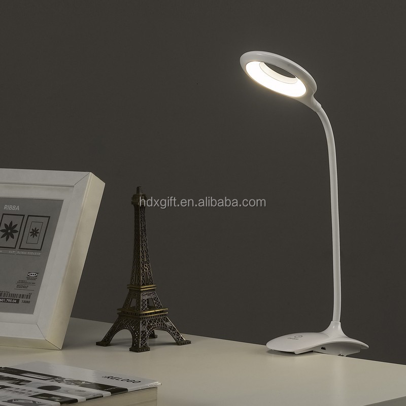 Battery Operated Portable Lamps, Battery Operated Portable Lamps Suppliers  And Manufacturers At Alibaba.com