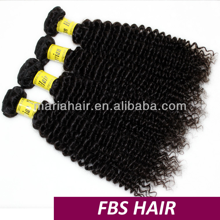 indian peruvian malaysian cambodian human virgin hair brazilian hair extensionjpg