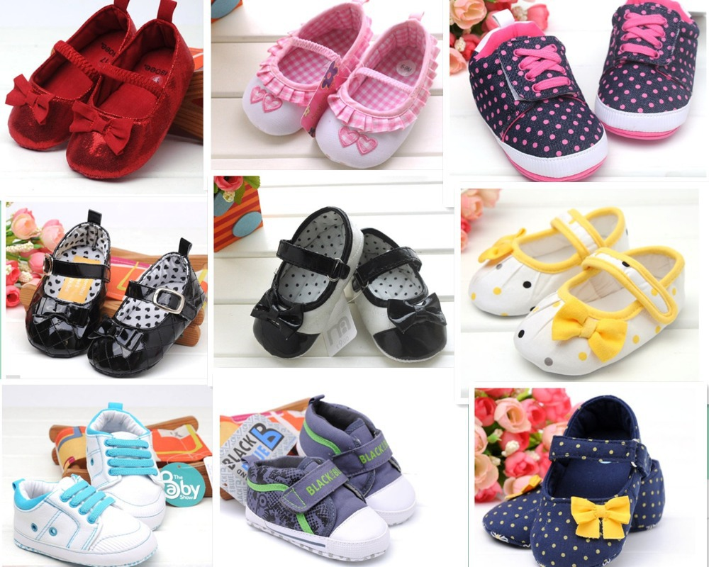 New 2015 kids shoes girls shoes baby products sapatos
