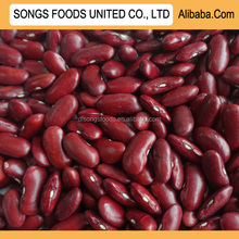 Red Kidney Beans Price