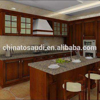 Cbmmart High Quality Wooden Kitchen Furniture Buy Kitchen