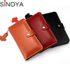 High Quality Mobile Phone Pouch Cover Real leather skin phone case for samsung galaxy s3 s4 s5 s6 s6 edge note 2 3 4 j4 j5 j7