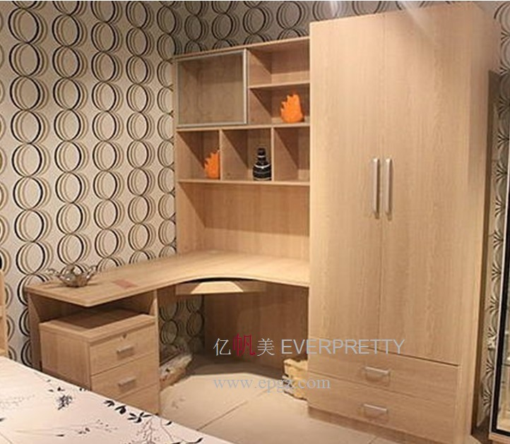 wardrobe designs with study table and dressing table data entry work home bedroom computer study table 590