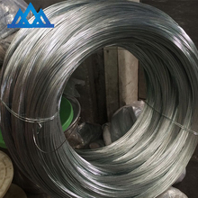 <span class=keywords><strong>Dây</strong></span> thép <span class=keywords><strong>cuộn</strong></span> <span class=keywords><strong>dây</strong></span> Low Carbon Steel Wire Rod cho xây dựng