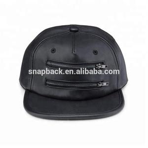 95c933b2000bb Import Hats Wholesale