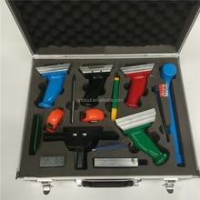 Manual Fabrication Tool Kit for Pre-insulated Duct / PIR Cutting Tools