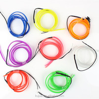 Wholesale DC12V LED Neon Rope Light