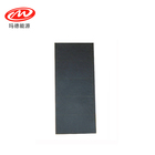 Thin film small size 93*40*2.0mm 2.75V/0.69W Sunpower solar panel