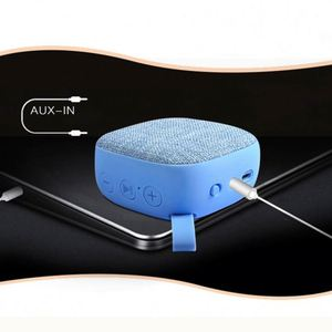 Customized Hot Sell Usb Shower Speakers Wireless Waterproof Headphones Portable Mini Speaker