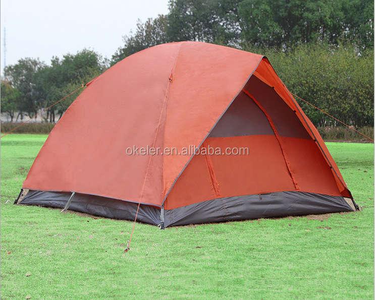 very cheap manufacturers 3 to 4 people waterproof tent roof top tent kid tent