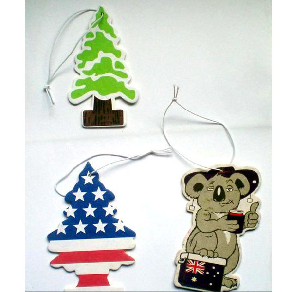hanging the best air freshener for office best air freshener for office