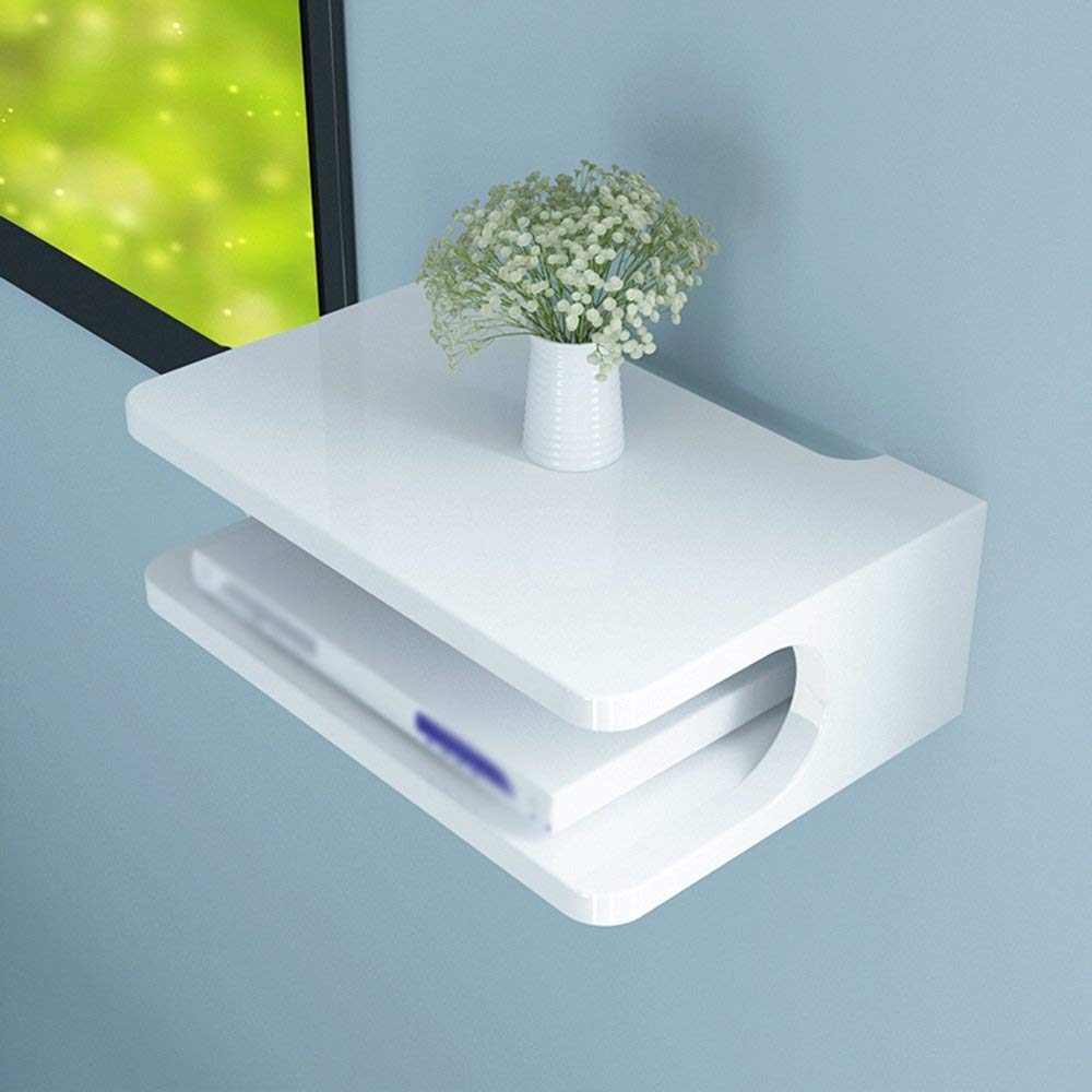 Magnificent Cheap Wall Box Shelf For Find Wall Box Shelf For Deals On Download Free Architecture Designs Scobabritishbridgeorg