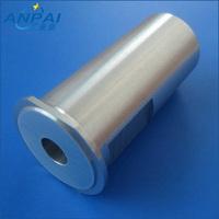 high-class heat treating SS304 OEM Quality Cnc Machining Custom Cnc Machine Turning Spare Parts