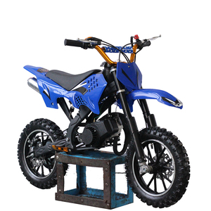 Chinese Moped Wholesale, Moped Suppliers - Alibaba