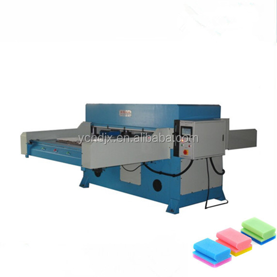 Business card die cutting machine business card die cutting machine business card die cutting machine business card die cutting machine suppliers and manufacturers at alibaba reheart Gallery