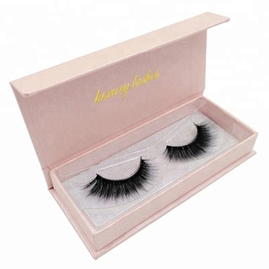7598db374e8 One Dollar Lashes, One Dollar Lashes Suppliers and Manufacturers at  Alibaba.com
