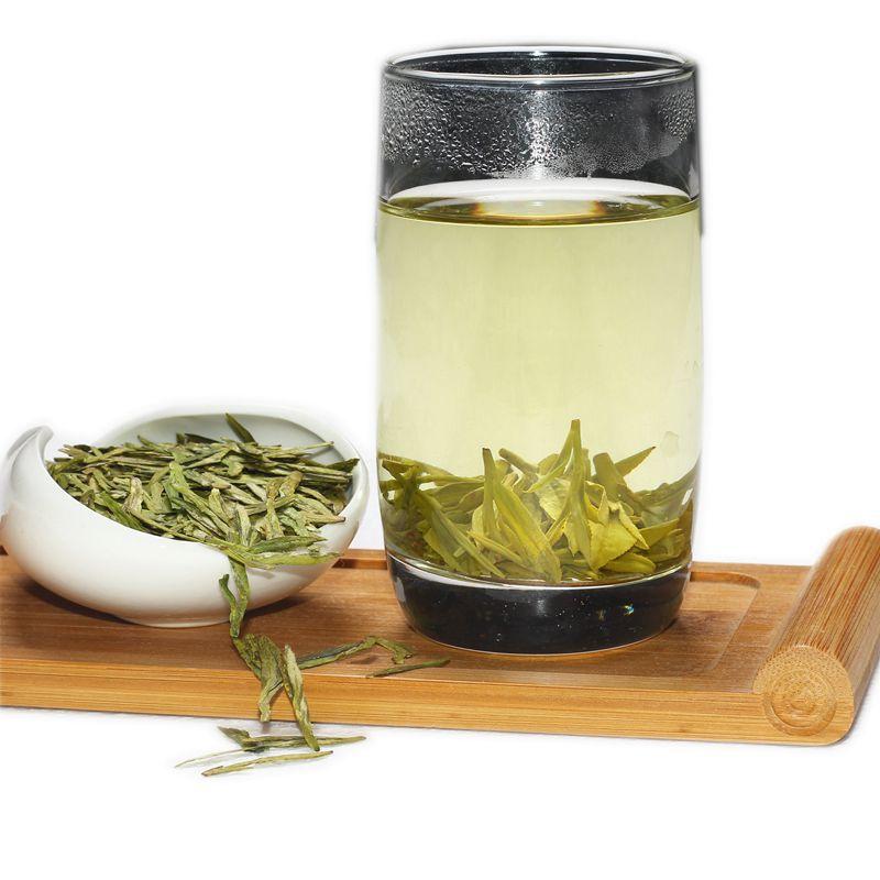 Wholesale Price Hangzhou Xihu Longjing Dragon Well Green Tea - 4uTea | 4uTea.com