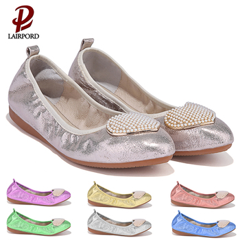 49146ce4f Summer Unique Design Comfortable Type PU Leather Closed Toe Cheap Wholesale  China Women Flats Shoes