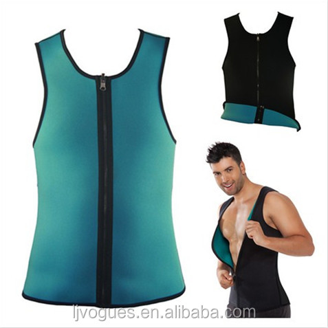 Thermo Neoprene Shapers 11
