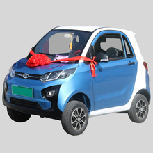 china small electric vehicle mini electric car for sale adult electric car in europe