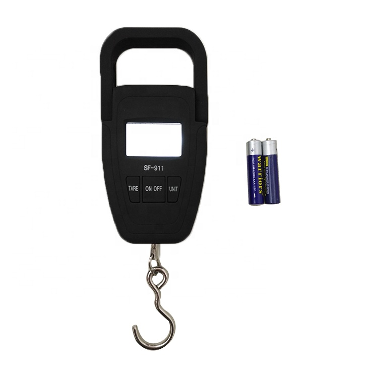 SF-911 Digital Scale weights Weighing Balance
