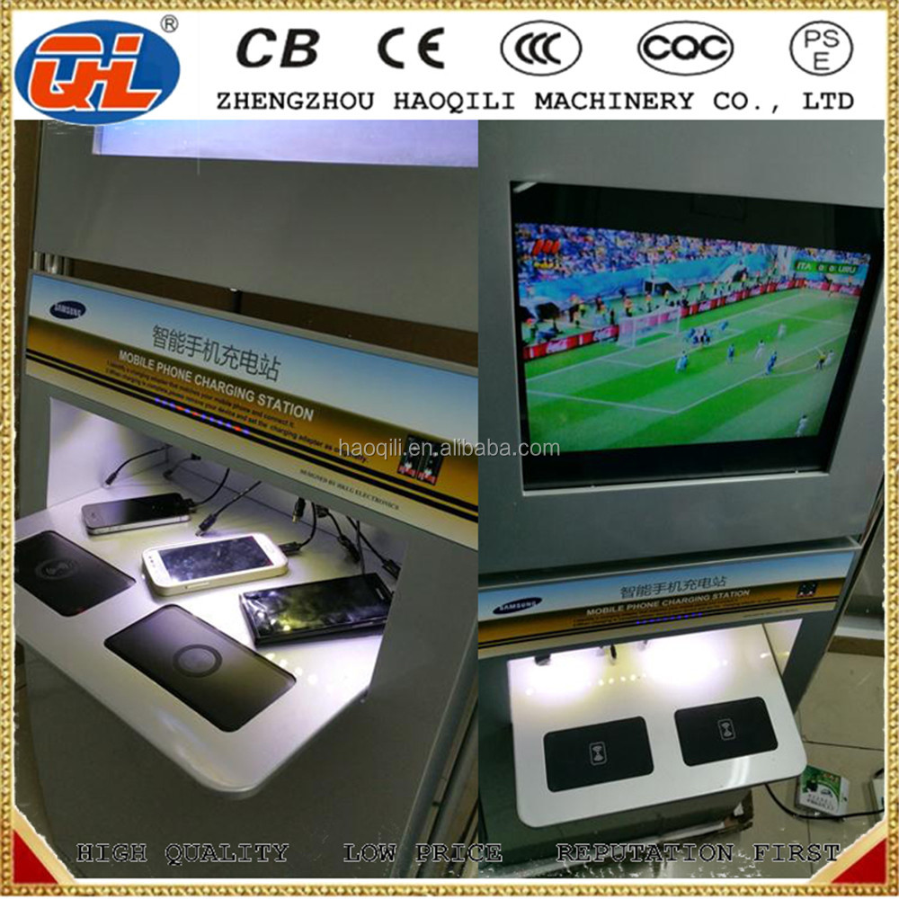 coin operated cell phone charging station coin operated cell phone charging station suppliers and at alibabacom