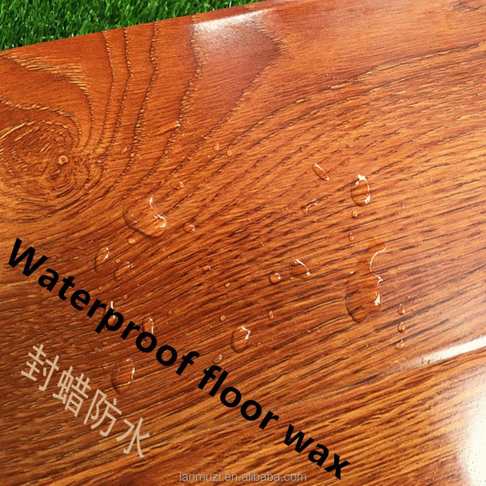 Laminate Flooring Manufacturers 100 waterproof easy installed luxury vinyl flooring 6mm thic 12mm Waterproof Laminate Flooring 12mm Waterproof Laminate Flooring Suppliers And Manufacturers At Alibabacom