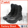 2017 New Style Men Black US Army Ranger Combat Military Boots/Shoes