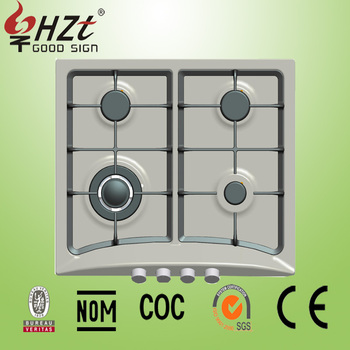 2017 Kitchen Appliances High Quality Gas Stove Gas Stove Parts Names Buy Kitchen Appliances Gas Stove Parts Names China Gas Stov 5 Burner Gas Hob