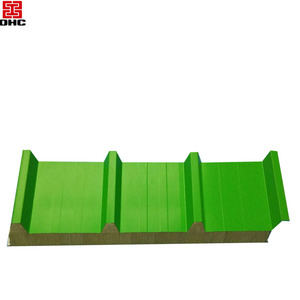 6415562bd4 Insulated Eps Ceiling Panel