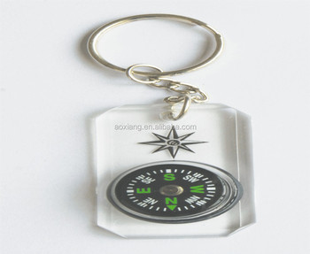 K205 Wholesale Compass Travelling Compass Items Of Compass Box