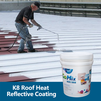 Heat Resistant Roof Paint - Best Roof 2018