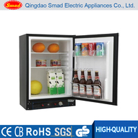 60L household absorption refrigerator manufacturers