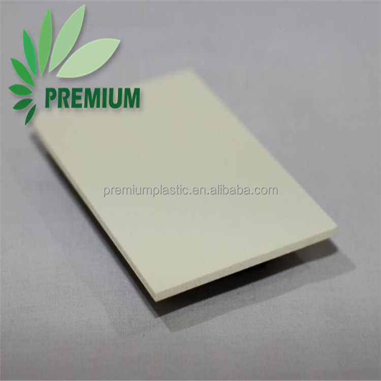 Preumium <strong>plastic</strong> 12mm 15mm 18mm 20mm top quality hard pvc rigid <strong>plastic</strong> sheet