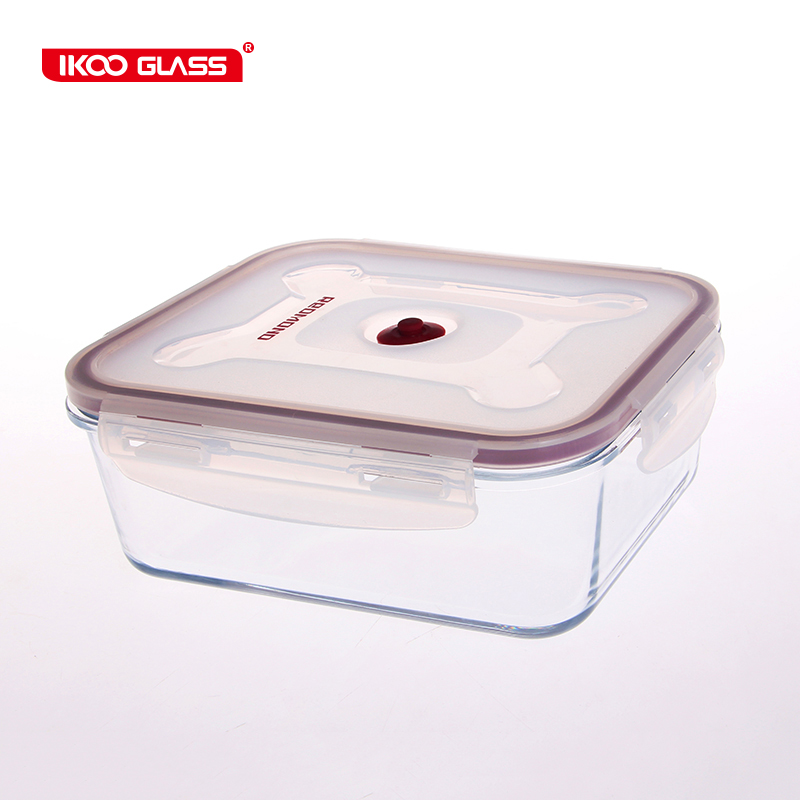 Vacuum Bread Storage Vacuum Bread Storage Suppliers and