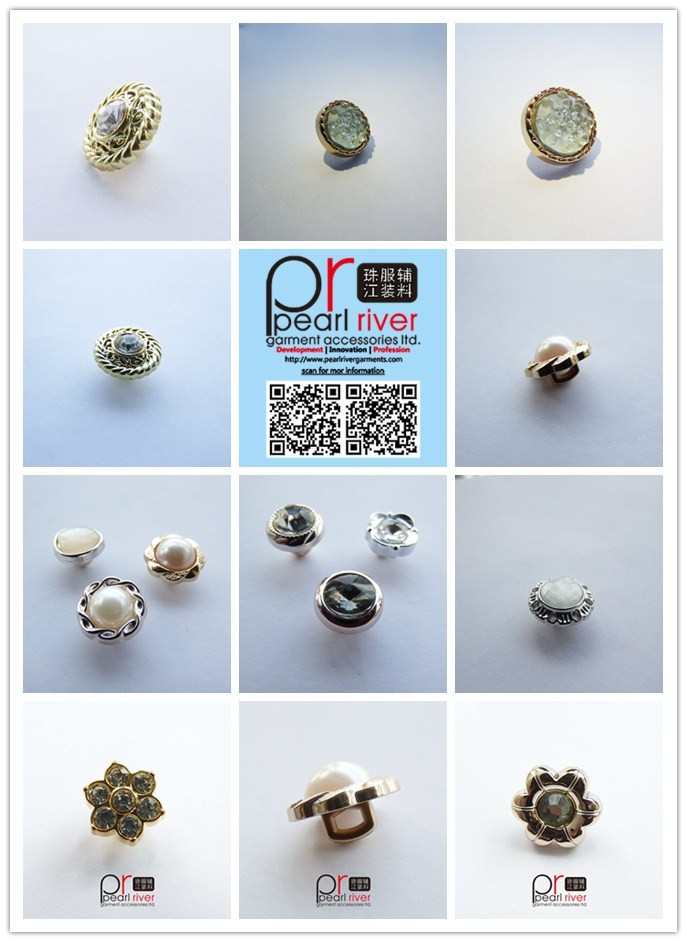 resin button molds snap button for jacket