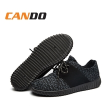 Sport Shoes for Girl, Purchase Womens Casual Shoe Online