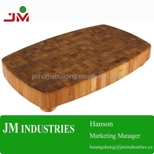 wood butcher block end grain butcher block island tops