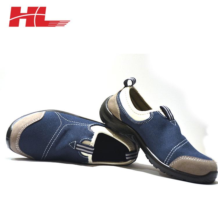 Canvas vietnam running men's Blue mesh army summer shoes sports Hx6prH