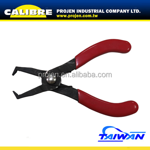 CALIBRE 30 Degree Angled Trim Clip Removal Pliers