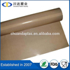 Wholesale Teflon Fabric For Sealers With Good Quality And Low Price