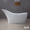 Multipurposed bathtub for dogs old people and disabled people
