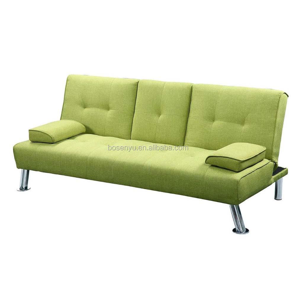 China victorian style furniture china victorian style furniture manufacturers and suppliers on alibaba com