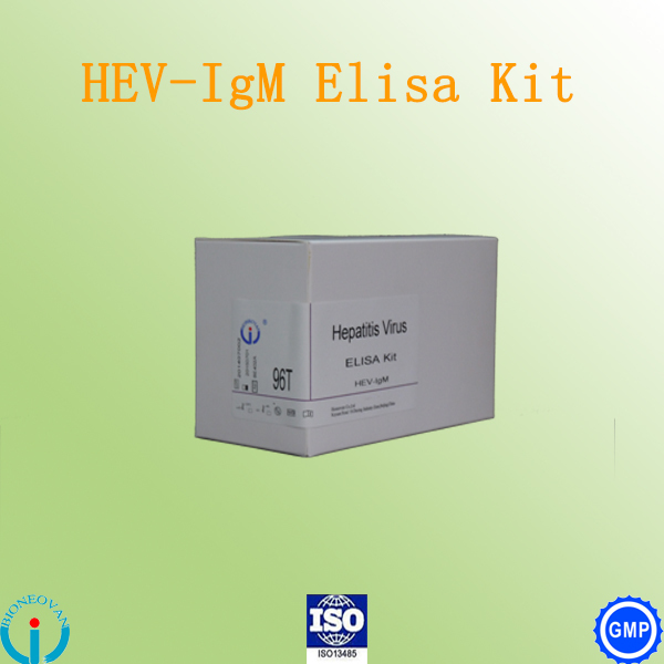Hepatitis E Virus Hev Igm Elisa Kit,Vdrl Test Kit Hev Igm Elisa ...
