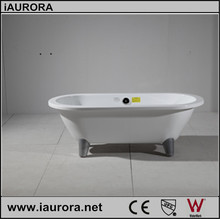 Claw Foot Baby Bath Tub, Claw Foot Baby Bath Tub Suppliers And  Manufacturers At Alibaba.com