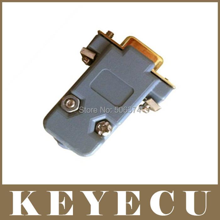 Автомобиль KeyPad иммобилайзеры разблокировать программного обеспечения immo код калькулятор для Peugeot / Citroen