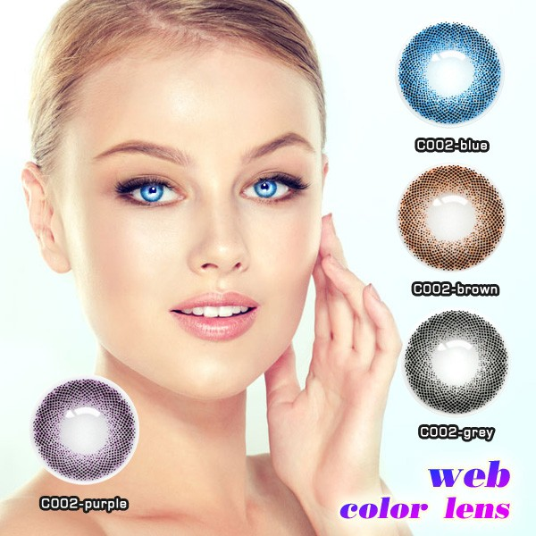 sparkle contact lens wholesale contacts natural eye lenses buy